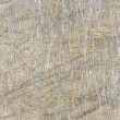 Cotton fabric texture background of brown textile, cloth of thread fibre — Stock Photo #45782181