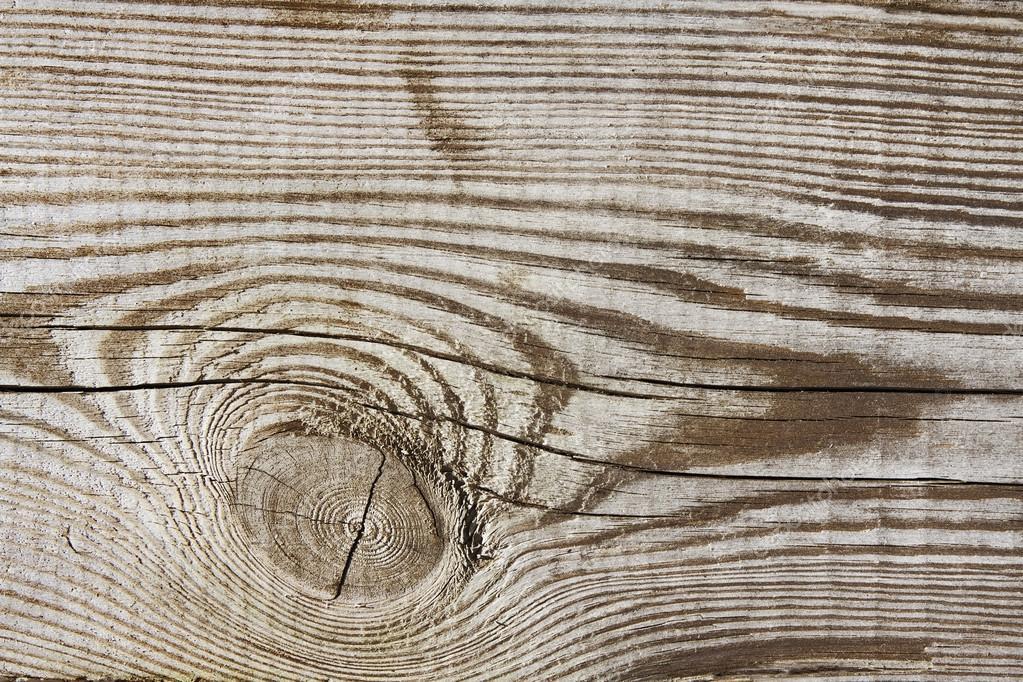 Fond de texture bois planche grain bureau en bois avec - Planche de bois pour bureau ...