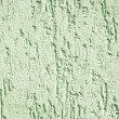 Stucco texture, rough ragged plaster background, scratched cracked wall — Stock Photo #49341035