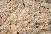 Stone concrete texture background — Stock Photo