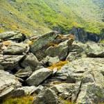 ������, ������: Rocky landscape