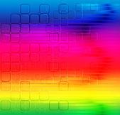 Abstraktní pozadí - eps 10 vektorové ilustrace — Stock fotografie