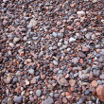 Stone texture — Stock Photo #31951509