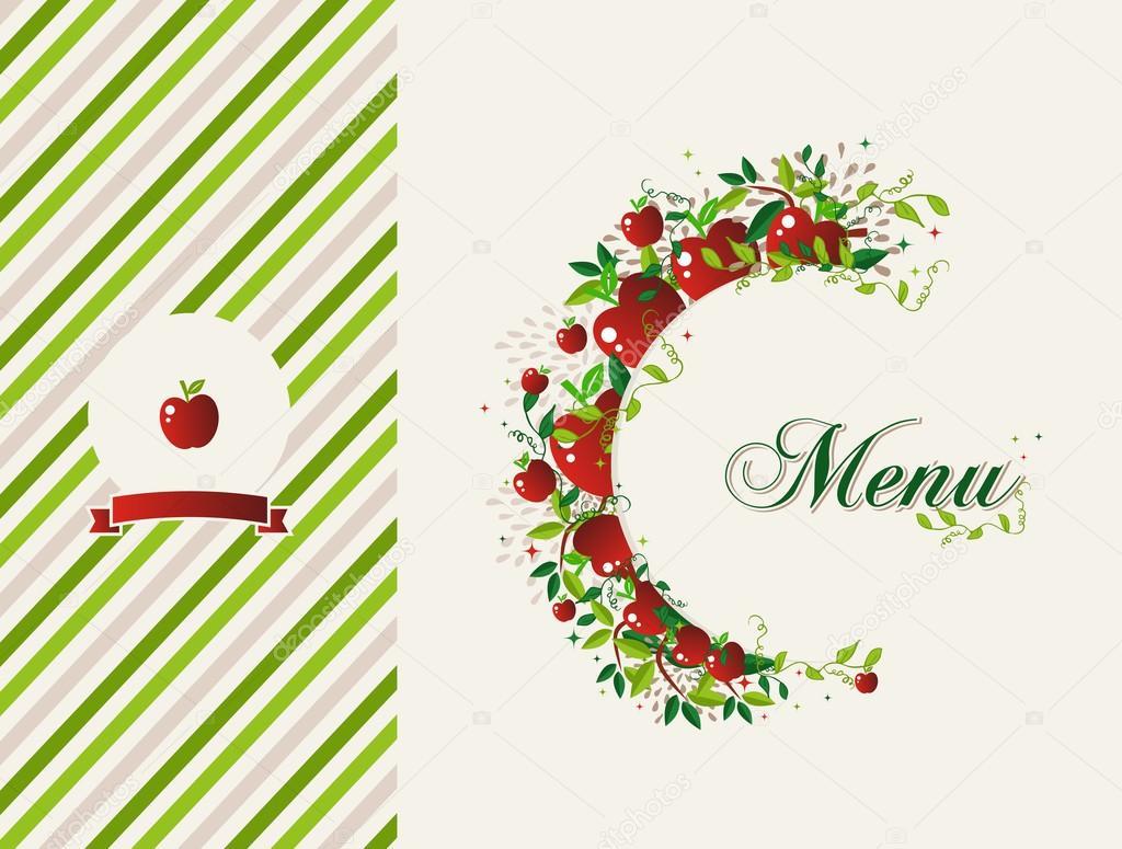 546 best Restaurant menu design images on Pinterest  Menu