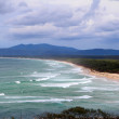 nambucca heads — Stock Photo