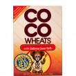 Co co wheats — Stock Photo