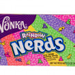������, ������: Nerds candy