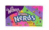 Nerds candy — Stock Photo