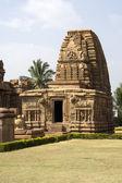 Kasi Viswanatha Temple — Stock Photo