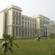 Amity University Building — Stock Photo