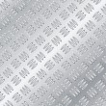Metal pattern — Stock Vector #30142045