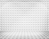 Illuminated space. Vector illustration. — Stock Vector