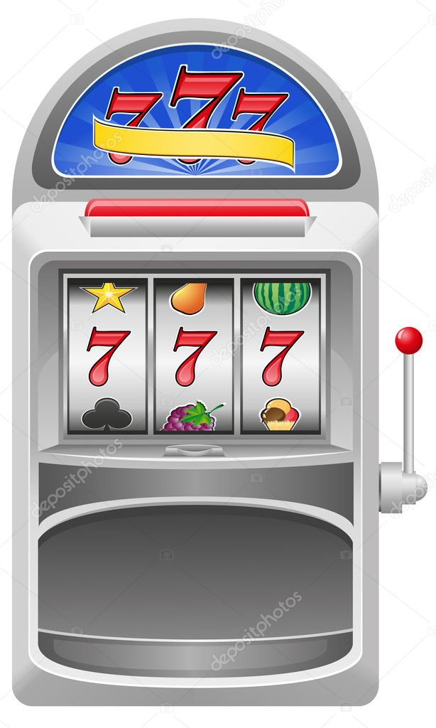 автоматов официальный сайт игровых