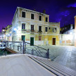 Nightscape of Venice — Stock Photo #12320521