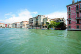 Venetian scenery — Stock Photo