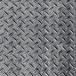 Metal diamond plate — Stock Photo #19979847