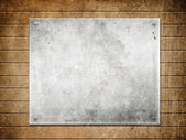 Metal textured grunge background with copyspace. — Стоковое фото