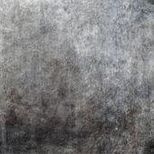 Fond texturé, texture de mur réel dans le style grunge. — Photo