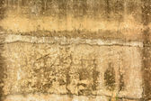 Aged wall grunged texture — Stock Photo