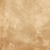 Grunge background — Foto Stock