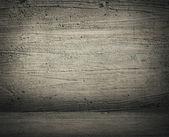Grunge background room — Stock Photo