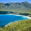 Wineglass bay — Stock Photo #14079071