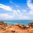 Broome Australia - Photo