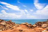 Broome Australia — Stock Photo