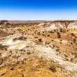 Breakaways Coober Pedy — Stock Photo #21742655
