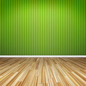 Floor background image — Stock Photo
