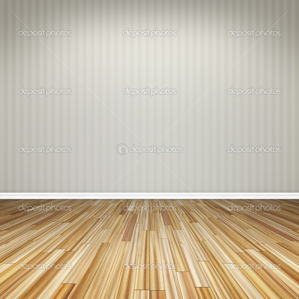 Floor background image stock photo magann 24262045 for Floor to floor