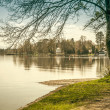 Tutzing — Stock Photo
