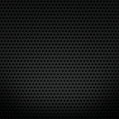黒の背景 — ストック写真