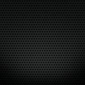 černé pozadí — Stock fotografie