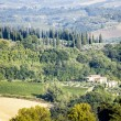 Italy scenery — Stock Photo