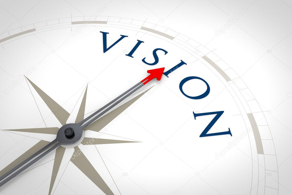 self mission and vision statement