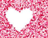 сердца — Стоковое фото