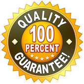 品質保証 — ストック写真