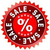 Sprzedaż sprzedaż sprzedaż — Zdjęcie stockowe