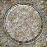 Stone texture — Stock Photo #8006716