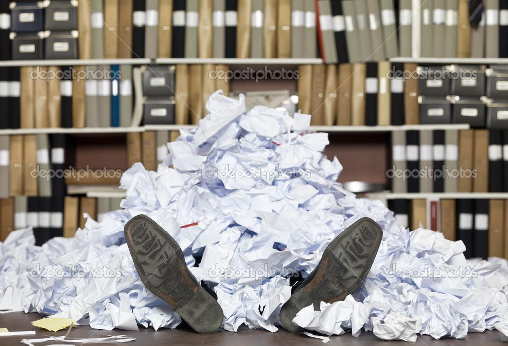 http://st.depositphotos.com/1005855/1662/i/950/depositphotos_16624965-Buried-Businessman.jpg