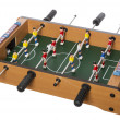 Foosball — Stock Photo