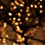 Illumination — Stock Photo #18404681