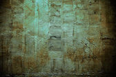 Wall - abstract background — Stock Photo