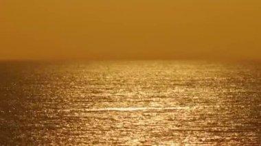 Sea — Stock Video