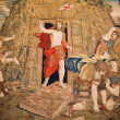 Tapestry of Resurrection — Stock Photo #40211667