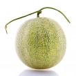 Rock Melon fruit. — Stock Photo