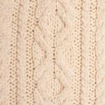 Knitted fabrics — Stock Photo #2122547