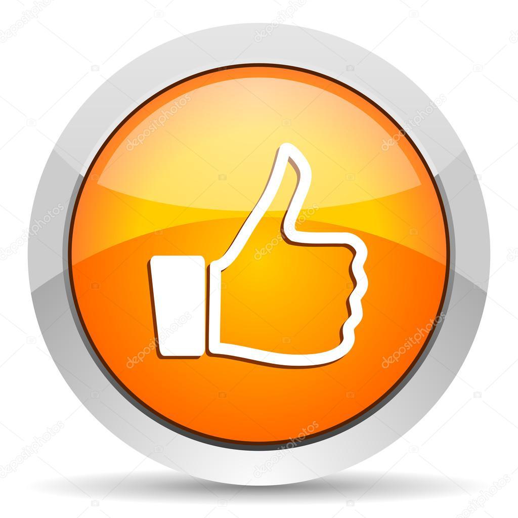 Палец вверх значок — Стоковое фото ...: ru.depositphotos.com/14714333/stock-photo-thumb-up-icon.html