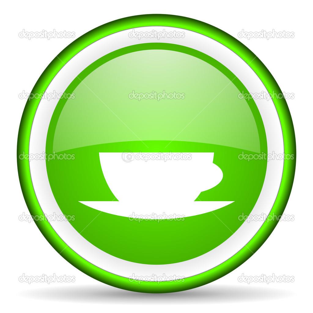 Кофе живой фото